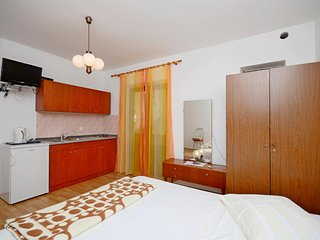 Apartments and Rooms Stjepan - 31771-A3
