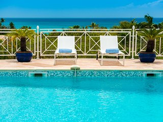 Oceane - Ideal for Couples and Families, Beautiful Pool and Beach, Terres bassi