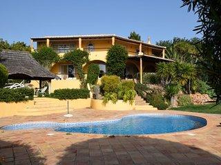 Villa Keith