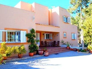 Villa Sant Josep 286