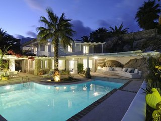 Villa Anniceris