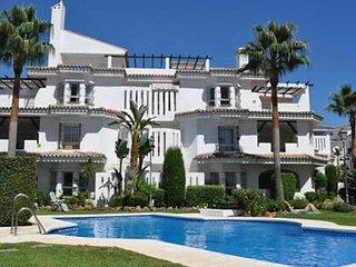 Los Naranjos de Marbella Luxury Residence, Puerto Banus
