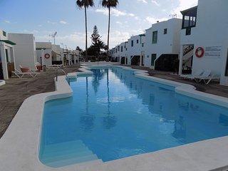 Apartment Fermino in Puerto del Carmen