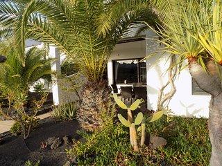 Casa Matini - Apartment next to the beach in Puerto del Carmen