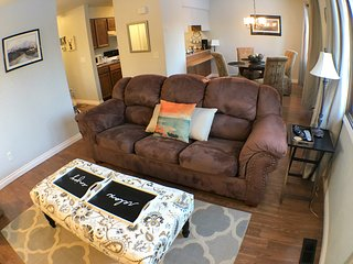 5-star UPDATED House! Central. W/D. WiFi. Yard