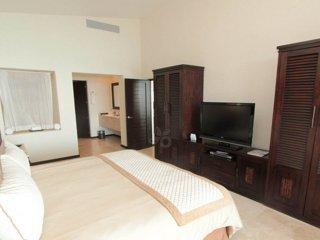 Casa Dorada One-Bedroom Suite, Cabo San Lucas