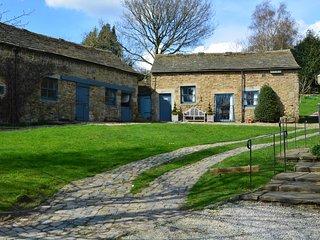 41900 Barn in Baslow, Lidgate