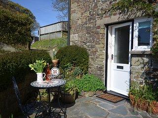 42982 Cottage in Torrington, Petrockstowe