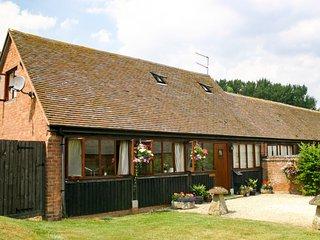CC033 Barn in Stratford upon A, Stratford-upon-Avon