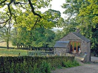 PK605 Cottage in Rushup Edge,, Sparrowpit