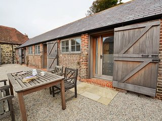 46485 Barn in Durdle Door, West Lulworth
