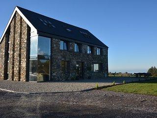 48611 House in Llanberis