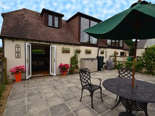 36328 House in Maidstone, Egerton