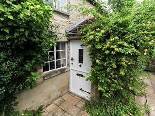 CC070 Cottage in Stow-on-the-W, Stow-on-the-Wold