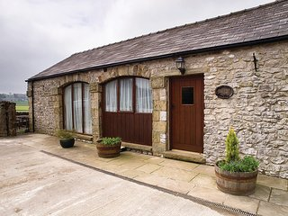 PK522 Cottage in Taddington