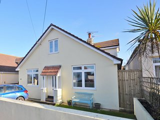 41006 House in Westward Ho!