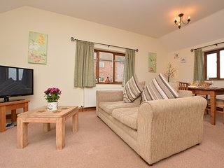 48180 Cottage in Mablethorpe, Maltby le Marsh