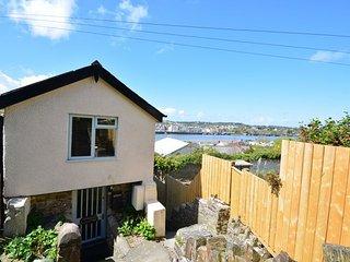 SPRIN Cottage in Bideford