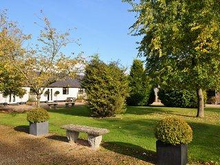 28678 Barn in Shaftesbury