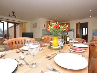 48177 Cottage in Mablethorpe, Maltby le Marsh