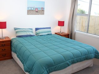Private & Quality Stay near Beaches and Shops & Golf Course, Mount Maunganui