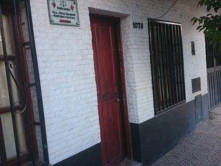 Alquiler Temporario, San Salvador de Jujuy