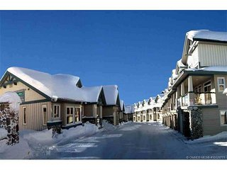 SLEEPS 16 TRUE SKI IN / OUT - 4 Bedroom + 3 Full Bathrooms, and Private Hot Tub