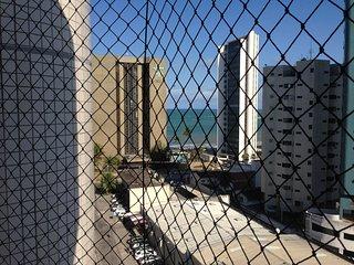 Studio Copacabana - Piedade