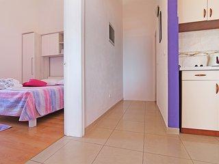 Makarska Apartment Emilija I