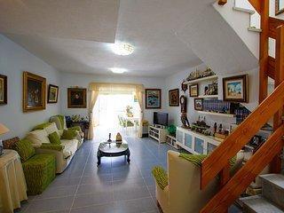 Casa Juanfra