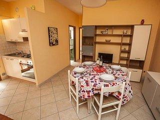 Appartamento nuova ristrutturazione, Rosolina