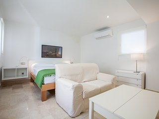 Apartment in the center of Seville with Air conditioning, Washing machine