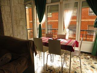apartamento en el centro centro de VALENCIA -46001