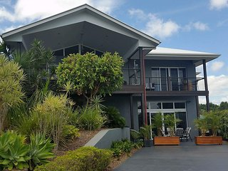 Kensington Lodge, Cooroy