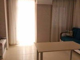 muratpasa, Antalya 1+1 esyalI kiralIk daire