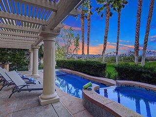 PGA West Paradise, La Quinta