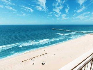 Sterling Reef 1602 Panama City Beach ~ RA149196