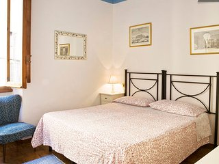 Campuccio 2 Apartment