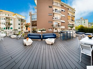 APARTMENT DIAMOND HOME DE LUXE