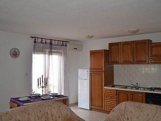Apartment Ana 4+2
