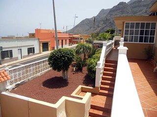 Villa Raquelita... Bajamar, Tenerife