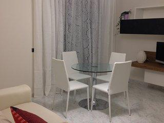 Appartamento indipendente, Gravina in Puglia
