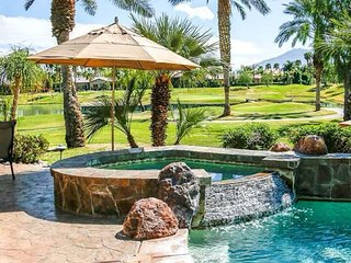 Perfect for Golfers - Spectacular Newly Renovated Home in PGA WEST