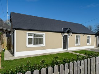 BRAND NEW LISTING Country cottage beside the sea, Drogheda
