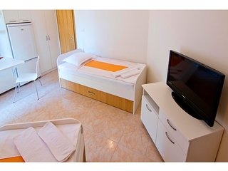 Apartment MALI PETAR studio *** , Split , Croatia
