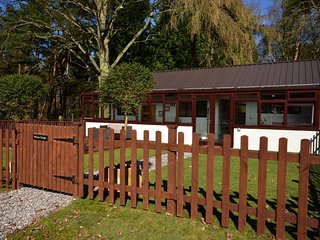 WRRN8 Bungalow in Aylsham