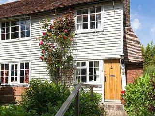 BT033 Cottage in Northiam