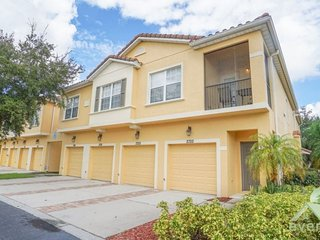 Minions Retreat - Beautiful 2 bedroom / 2 bathroom condo in Oakwater Resort