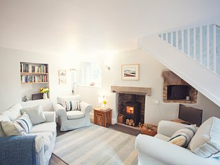 42896 Cottage in Brecon, Llangorse
