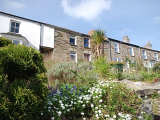 TRGLC Cottage in Rock, Wadebridge
